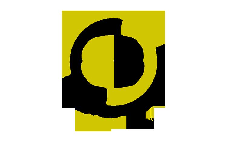 Brooklyn Beat logo ontwerp