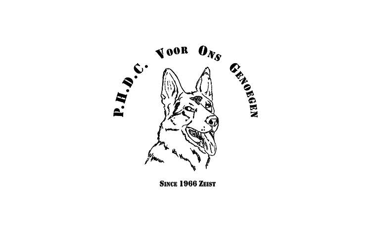 PHDC Logo